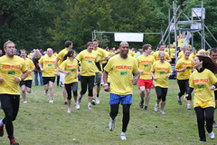 """Push it for the peace"" event, Watford #43 (Don McDougall) Tags: charity sport peace running hospice don hertfordshire watford cassioburypark cassiobury herts assaultcourse charityevent mcdougall peacehospice donmcdougall pushitforthepeace pushforthepeace"
