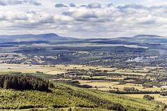 View from Rhigos Mountain (11) (Mal.Durbin Photography) Tags: rhonddacynontaf rhonddacynontaff rct rctlandscape maldurbin walesuk southwalesuk