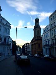 Notting Hill #nottinghill #London   (Nia's Photo Diary) Tags: nottinghill london