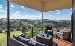 222 Dashwood Gully Road, Kangarilla SA