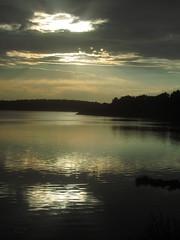 IMG_2675 (superpagliaccio) Tags: atardecer tramonto istria pomer