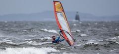 1DXA4221_Lr6_232s1s (Richard W2008) Tags: barassie troon windsurfing scotland waves action sport water weather wind