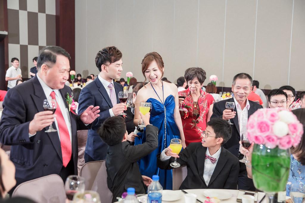 048新竹國賓婚攝推薦