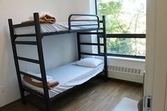 202 Bedroom