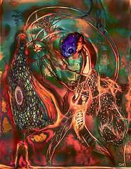 greg_elliott_nielsen_8_18_2016 (gregniel) Tags: dragon gen elliott nielsen portland oregon goo good evil catherine wheel