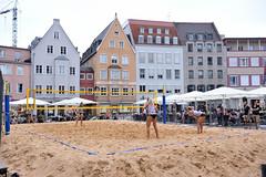 DFC_1263 (jenhom) Tags: 20160722 d700 afs2470mmf28 beachvolleyball volleyball augsburg beach
