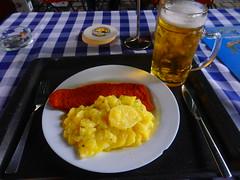 P8192238 (rinne_) Tags: germany austria munich bregenz ulm trip summervacation opera