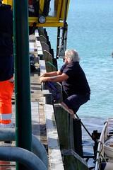 DSCF1481 (Jc Mercier) Tags: pche retourdepche fishermen marins cancale