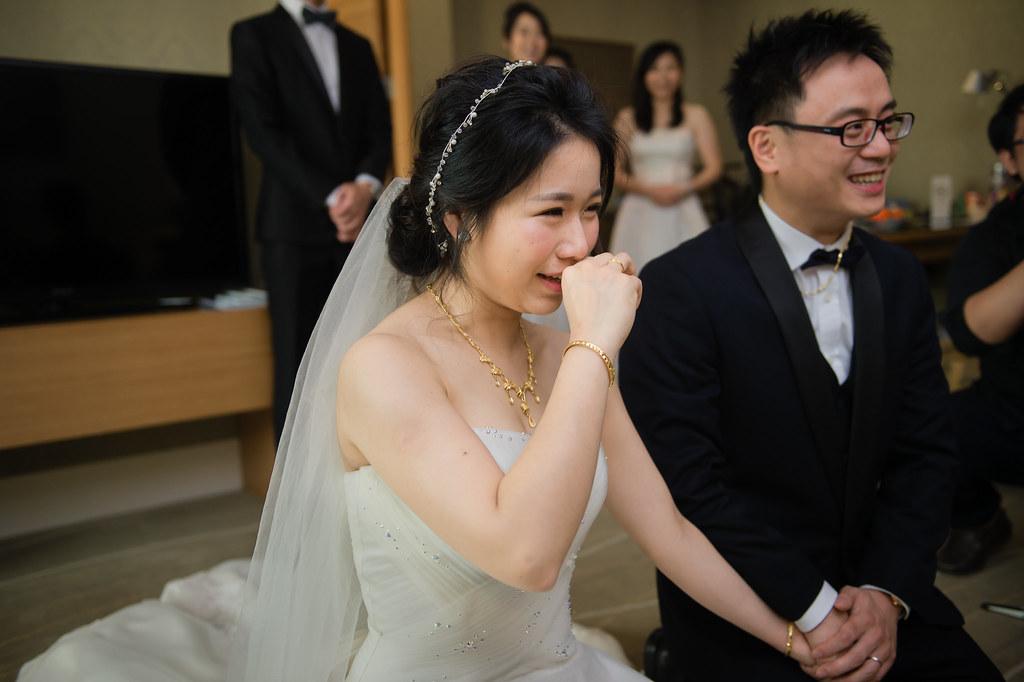 台北婚攝, 長春素食餐廳, 長春素食餐廳婚宴, 長春素食餐廳婚攝, 婚禮攝影, 婚攝, 婚攝推薦-33