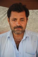 Raj Wali Khan (muhammadabdullah_k) Tags: charsada pakistan interest free loans microfinance entrepreneurship pakhtoon ordinary people small business akhuwat drinks hot weather gola sharbat