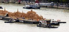 London 1666: Watch it Burn (Paul F 36) Tags: london1666 watchitburn greatfireoflondon london