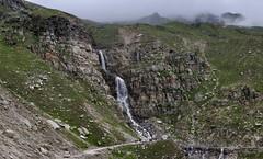 SPI_294 (soggy_3_16) Tags: spiti himalayas landscape nikon d90 rohtang