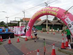 DSC00317 (bigboy2535) Tags: sensei john oliver pak nam pran 10k half marathon fun run thailand