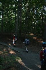 IMG_4447 (lojackr) Tags: nolandtrail t200 hike