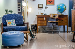 adjectives-market-winter-park-4571 (ADJstyle) Tags: adjectives adjstyle centralflorida furniture homedecor products