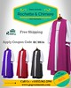 rochet & chimere (psgvestmentsusa) Tags: rochet chimere clergyapparel choirvestments