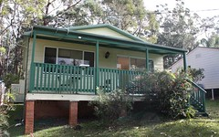 29 The Companionway, Manyana NSW
