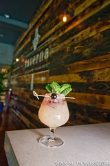 Taverna_013_by-sean-m-hower (mauitimeweekly) Tags: taverna restaurant kapalua hawaii maui italian