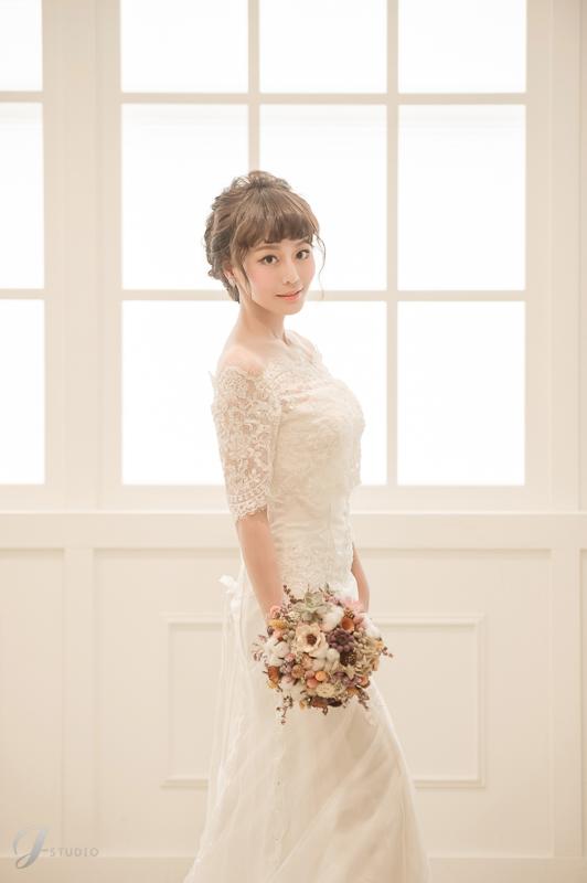 小勇, 台北婚攝, 自助婚紗, 婚禮攝影, 婚攝, 婚攝小勇, 婚攝推薦, Bona, J.Studio-001