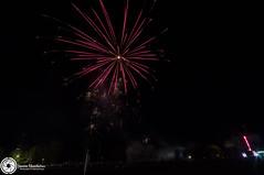 Beaudesert Show 2016 - Friday Night Fireworks-71.jpg (aussiecattlekid) Tags: skylighterfireworks skylighterfireworx beaudesert aerialshell cometcake cometshell oneshot multishot multishotcake pyro pyrotechnics fireworks bangboomcrackle