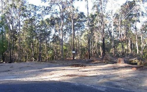 L89 Oaklands Road, Pambula NSW