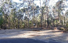 L89 Oaklands Road, Pambula NSW