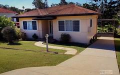 26 Pilot Street, Urunga NSW