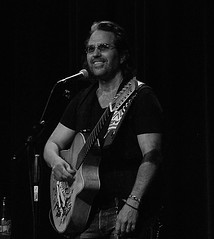Thank You (johnrebus456) Tags: kip winger live