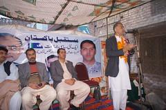 DSC06761 (Mustaqbil Pakistan) Tags: sheikhabad kpk