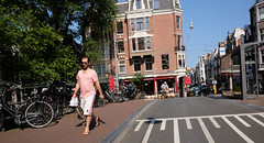 DSCF2192.jpg (amsfrank) Tags: prinsengracht candid amsterdam utrechtsestraat