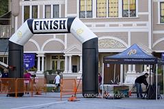 IMG_0526eFB (Kiwibrit - *Michelle*) Tags: monmouth applefest 5k run race road cumston hall library theatre maine 092416