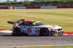 British GT Championship Snetterton 2016-05268 (WWW.RACEPHOTOGRAPHY.NET) Tags: 7 amdtuningcom bmwz4 britgt britishgt gt3 greatbritain joeosborne leemowle msv msvr snetterton