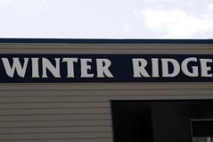 Winter Ridge (jjdorsey57) Tags: bc jjdorsey57 bigwhite
