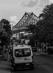 pics-2 (Mike 514 Photography) Tags: bridge montreal bw canada 514