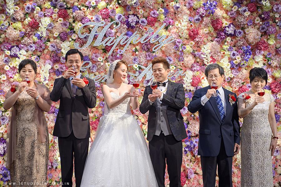 婚攝 翰品酒店 婚禮紀錄 婚禮攝影 推薦婚攝  JSTUDIO_0176