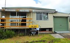 48/187 Ballina Road, Alstonville NSW