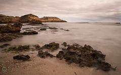Diamond Bay (pcara22) Tags: long exposure beaches seascape scenic melbourne nikon