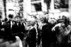 Tokyo (Brendan  S) Tags: brendans brendansphotography brendanstokyo fujix100t blur blurwillsavetheworld tokyostreetphotography thingstodointokyo tokyojapan