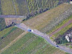 DSCI2019 (FranktIstAuchNurEinName) Tags: aussicht view landscape rhineland rangy mountainous