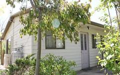 1334 Tarago Road, Tarago NSW