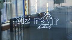 DSC04027 (mariosbm) Tags: suiza 2016 bernina septiembre monte sankt moritz