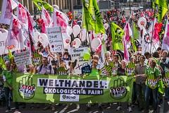 jr_160917_0228 (BUNDbawue) Tags: gewerkschaft wirtschaft industrie tisa ceta ttip kab ablehnung protest aktion freihandelsabkommen politik stuttgart badenwuerttemberg deutschland deu