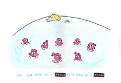 rtico (Tyrexito) Tags: greenpeace rtico entrialgo ilustradores