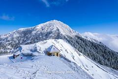 Harry_30849,,,,,,,,,,,,,,,,,,,,Hehuan Mountain,Taroko National Park,Snow,Winter (HarryTaiwan) Tags:                    hehuanmountain tarokonationalpark snow winter mountain     harryhuang   taiwan nikon d800 hgf78354ms35hinetnet adobergb