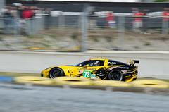 WEC Le Mans 2012 - Chevrolet Corvette #73 (_RETSEK) Tags: france chevrolet de la nikon racing mans le pro lm corvette circuit lemans c6 2012 zr1 sarthe gte circuitdelasarthe d7000