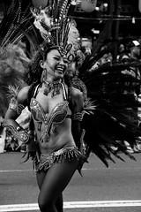 Asakusa Samba Carnival 2012 (Elia Grace) Tags: japan japon nihon tokyo asakusa samba carnival carnaval festival 2012 danse dance street rue