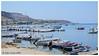 Bonagia, Porticciolo (Fabio Criniti) Tags: nikon mare barche provincia occidentale sicilia 2012 trapani bonagia nikond3100 nikkorafs3518gdx fotoamoremio fabiocriniti