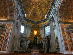 St Peters Vatican - 10151156772406425