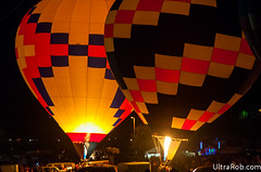 balloon-glow-2012-8498 (UltraRob) Tags: coloradosprings coloradoballoonclassic