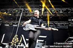 Matt Wachter ([devu]) Tags: music rock concert punk tour live stage emo iday angelsandairwaves angelsairwaves mattwachter
